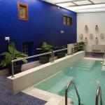 Hotel Spa La Casa Del Convento,  Chinchón