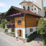 Hotellbilder: Ferienhaus Jägerhäusl, Lermoos