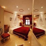 VG Three Bedroom Castle, Kotor