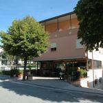 Hotel Il Quadrifoglio, Cascia