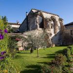Il Turrione, Assisi