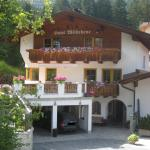 Haus Wildebene,  Sankt Anton am Arlberg