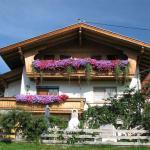 Hotel Pictures: Ferienwohnung Herta, Stummerberg
