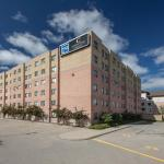 Hotel Pictures: Residence & Conference Centre - Kitchener-Waterloo, Kitchener