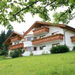 Pension Untermüllerhof,  Maranza