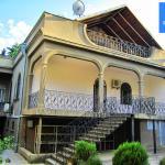 Royal Palace,  Tbilisi City