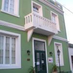Apart Hotel Las Palmas, Piriápolis