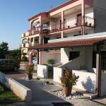 Guest House Zohil, Rovinj