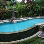 Bali Breeze Bungalows, Ubud