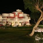 Karni Bhawan Palace - Heritage, Bikaner