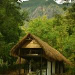 Ella Jungle Inn,  Kahatamaditta