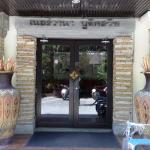 Nirvana Boutique Suites,  Jomtien Beach