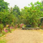 Chitwan Gaida Lodge,  Sauraha
