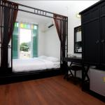 99 Oldtown Boutique Guesthouse, Phuket Town