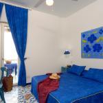 Hotel La Sirenella, Ischia