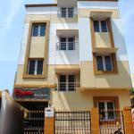 Opera Residency, Chennai