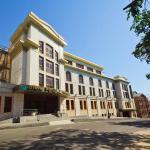 Hotel Hayal,  Kazan
