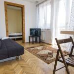 Apartamenty Rondo Zakopane,  Zakopane