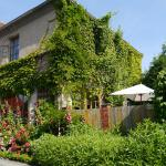 Hotel Pictures: Haus Vincent, Stralsund