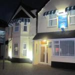 Hotel Pictures: Warwick Lodge, Kingston upon Thames