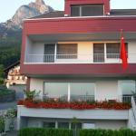 Hotel Pictures: Studio Mythen, Schwyz