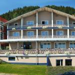 Hotel Pictures: Hotel Alpengasthof Hochegger, Klippitztorl