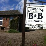 Ashbank Bed & Breakfast,  Drymen