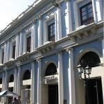 Hotel Marilian II, Salta