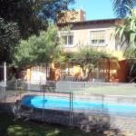 酒店图片: Complejo Virgilio, 维拉卡洛斯帕兹