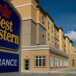 Hotel Pictures: Best Western Sunrise Inn & Suites, Stony Plain