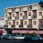 Hotel Ristorante Mommo, Polistena