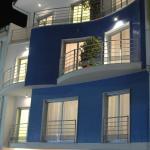 Residence Sant'Andrea, Capo d'Orlando