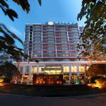 Perfit Hotel,  Chengdu