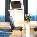 Holiday Apartment Vienna - Enenkelstraße, Vienna