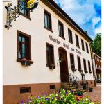 Hotel Pictures: Hotel zum Ochsen, Furtwangen