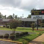 Budget Inn - Monroeville, Monroeville