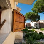 Residence Pineta 1, Arzachena