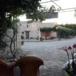 Borgo Viglione 1928, Matera