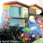 Hostel Mooca,  Sao Paulo