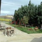 Agriturismo La Botte,  Fragneto Monforte