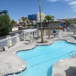 Americas Best Value Inn Las Vegas Strip, Las Vegas