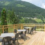 Chalet Bad Berg by AlpenTravel, Bad Gastein