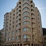 Hotel Pictures: Aparthotel Arenteiro, Carballino