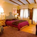 Hotel Pictures: Casa Miñón, Buera