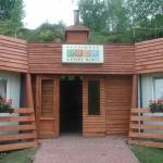 Pensjonat Cztery Pory Roku, Tarnowskie Góry