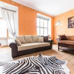 Best Apartments - Raekoja Square,  Tallinn