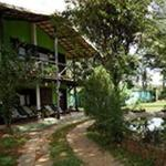 Hotel Pictures: Pousada Sitio Xodó, Serra do Cipo