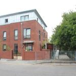 Hotel Pictures: London Apartments @ Romford, Romford