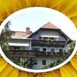 Fotos de l'hotel: Appartement Resch, Mariapfarr