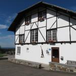 Hotellbilder: Hotel Le Soyeuru, Spa
